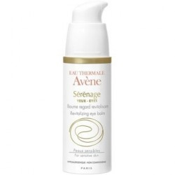 Crema para ojos Avene Serenage 15 ml