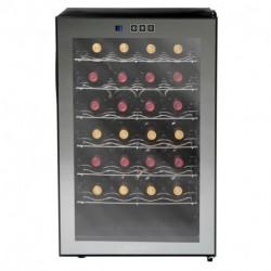 Cava Wine Collection de 28 Botellas WC-28
