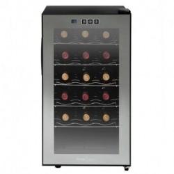 Cava Wine Collection de 18 Botellas WC-18