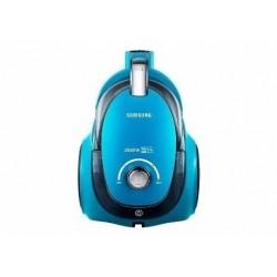 Aspiradora Samsung Sin Bolsa Vcma20cc Azul