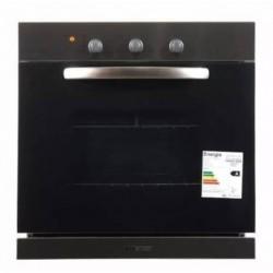 Horno Franke Multigas 60 Cm. H260-xfs