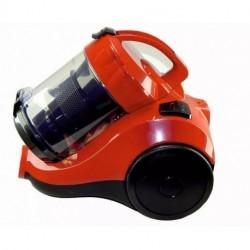 Aspiradora Ranser 1400w Ac-ra14a