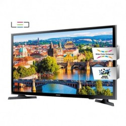 LED TV Samsung 32 HD