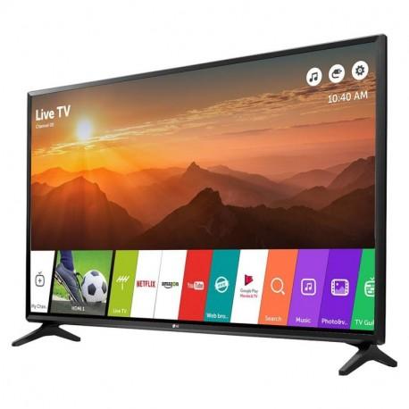 LG SMART TV FULL HD 43 LJ5500