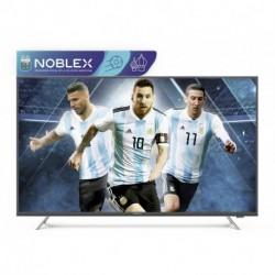 LED TV 55 4K NOBLEX SMART TV DA55X6500X