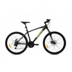 Bicicleta Mountain Bike Escape