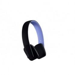 AURICULARES ON EAR BLUETOOTH NOBLEX