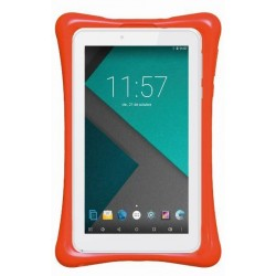 Tablet Philco TP7A4