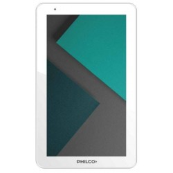 Tablet Philco 10 TP10A3