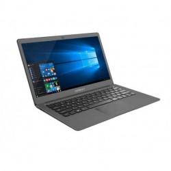 Notebook Noblex N13W101