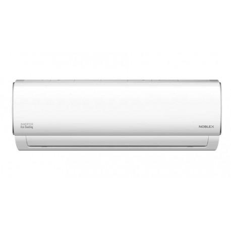 6.6 kW F/C Inverter Acondicionador de Aire Noblex NBXIN60H17N