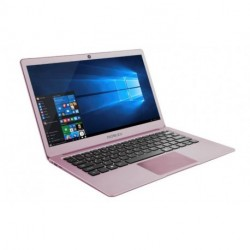 Notebook Noblex N13W101r