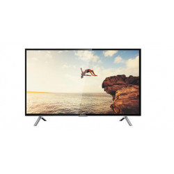 "TV LED SMART 32"" HITACHI CDH-LE32SMART11 HD"