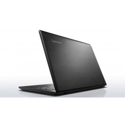 "NOTEBOOK 15"" LENOVO IDEAPAD 110-151SK i3-6006U 4GB HD 1TERA WIN 10"