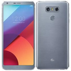 CELULAR LG G6 PLATINUM H870AR