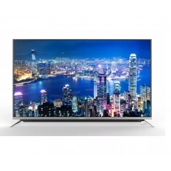 "TV 49"" SMART 4K UHD SKYWORTH"