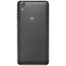 CELULAR HUAWEI Y6 II CAM-L03 16GB 2GB NEGRO BLACK