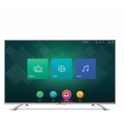 "TV LED SMART 32"" BGH BLE3217RT HD"