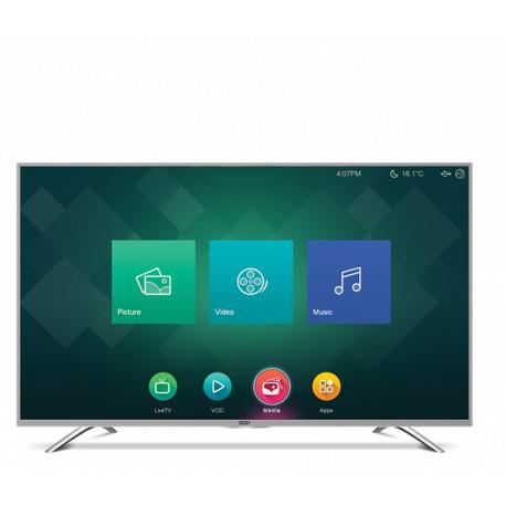 "TV LED SMART 32"" BGH BLE3217RT HD"