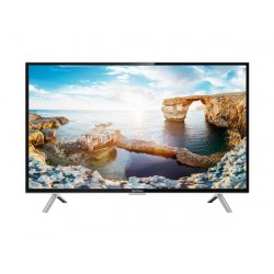"TV LED SMART 39"" HITACHI CDH-LE39SMART14 FULL HD"