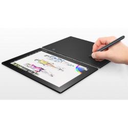 """TABLET LENOVO YOGA BOOK YB1-X91F 10.1"""" INTEL Z8550 Q.CORE 4GB 64GB"""