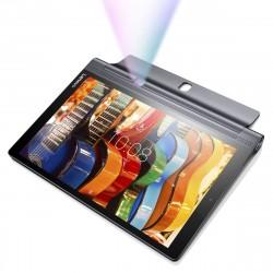 "TABLET LENOVO YOGA PRO YT3-X90F 10.1"" PROY. INT. INTEL Z8550 Q.CORE 4GB 64GB"