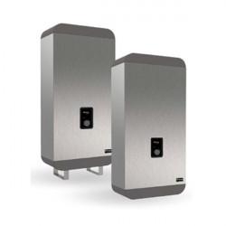 TERMOTANQUE ELECTRICO ENERGY SAFE FD50A