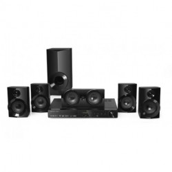 Home Theater NOBLEX HT2150