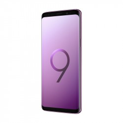SAMSUNGS9 Purple