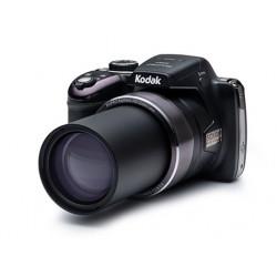 CAMARA FOTOGRAFICA KODAK AZ501 16.1MP ZOOM OP 50X