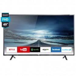 TV 49 SMART TCL FULL HD USB/HDMIX3/LAN/TDA