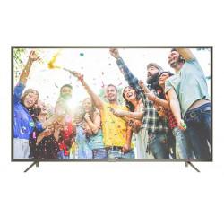 "TV LED SMART 65"" HITACHI LE654KSMART12 4K TDA"