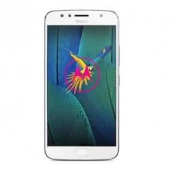 Celular Motorola Moto G 5S Plus Nimbo (XT1800)