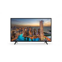 "TV LED SMART 49"" RCA L49NXTSMARTFS FULL HD"