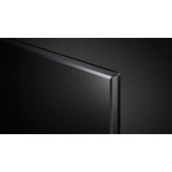 """TV LED SMART 49"""" LG 49LJ5500 FULLHD IPS WEBOS 3.5"""