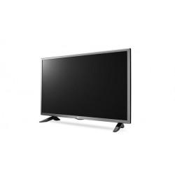 "TV LED SMART 32"" LG 32LJ600B HD WEBOS 3.5"