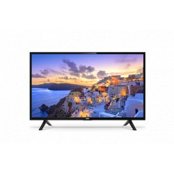 "TV LED SMART 39"" RCA L39NXSMARTFS FULLHD TDA"