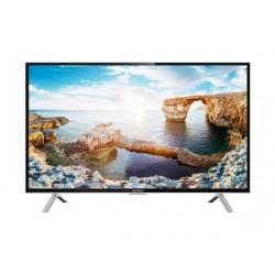 """TV LED SMART 39"""" HITACHI CDH-LE39SMART14 FULL HD"""