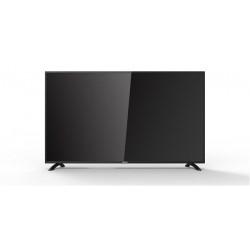 """TV LED SMART 50"""" KANJI ANDROID 1GB/8GB HD, HDMI, USB, TDA REMOTO FULL HD"""