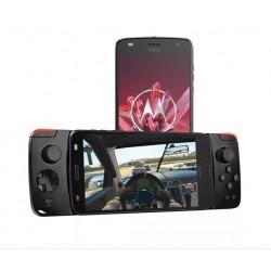 Celular Motorola Moto Z² Gaming Edition (XT1710)