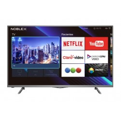 LED 50 FULL HD NOBLEX SMART