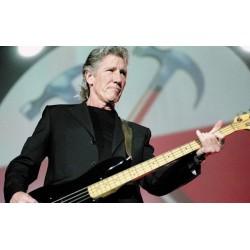 Paquete Roger Waters - 9 de Noviembre