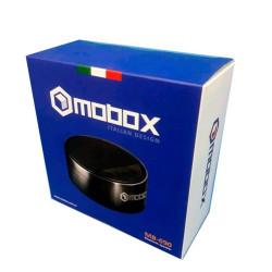 Parlante Mobox Platine NFC/Bluetooth