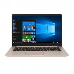Notebook Asus 15.6 I5-7200u 6gb 1t Gt940mx Win10 slim con placa de video