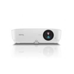 PROYECTOR BENQ MS531 SVGA 3300 ANSI HDMI