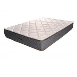 COL. BOUTIQUE Exotic c/Pillow 080 X 190 Bedtime