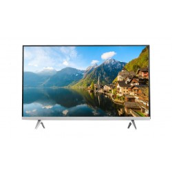 "Tv Led Hitachi Smart 32"" Cdh-Le32Smart14"