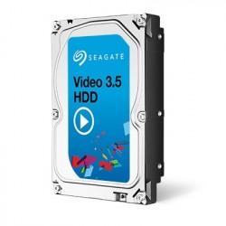 HD 500 GB SEAGATE SATA III 5900RPM 64MB 3.5