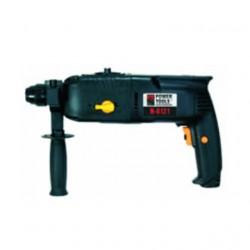 ROTOMARTILLO ELECTRONEUMATICO POWER TOOLS PTN8121