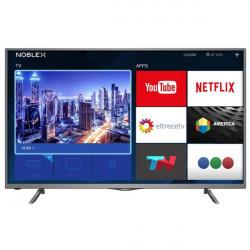 "TV LED SMART 50"" NOBLEX EA50X6100 FULLHD"